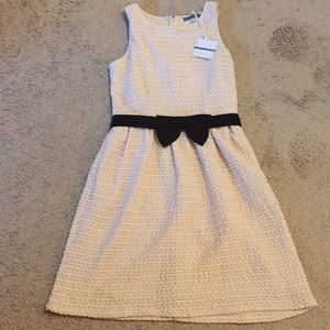 NWT Pim and Larkin dress